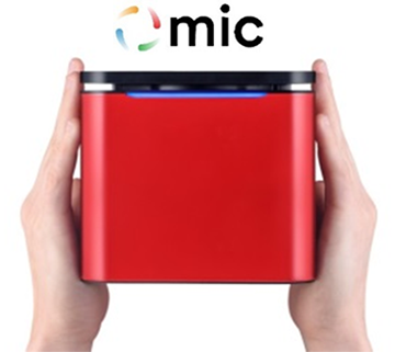mic_with_logo