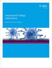 vaccine_and_virology_handbook